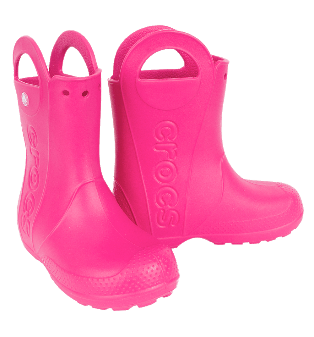 31839614374e Crocs Transparent Wellies Pink Png Stickpng rwxqXrPpU. Womens Light Shoe ...