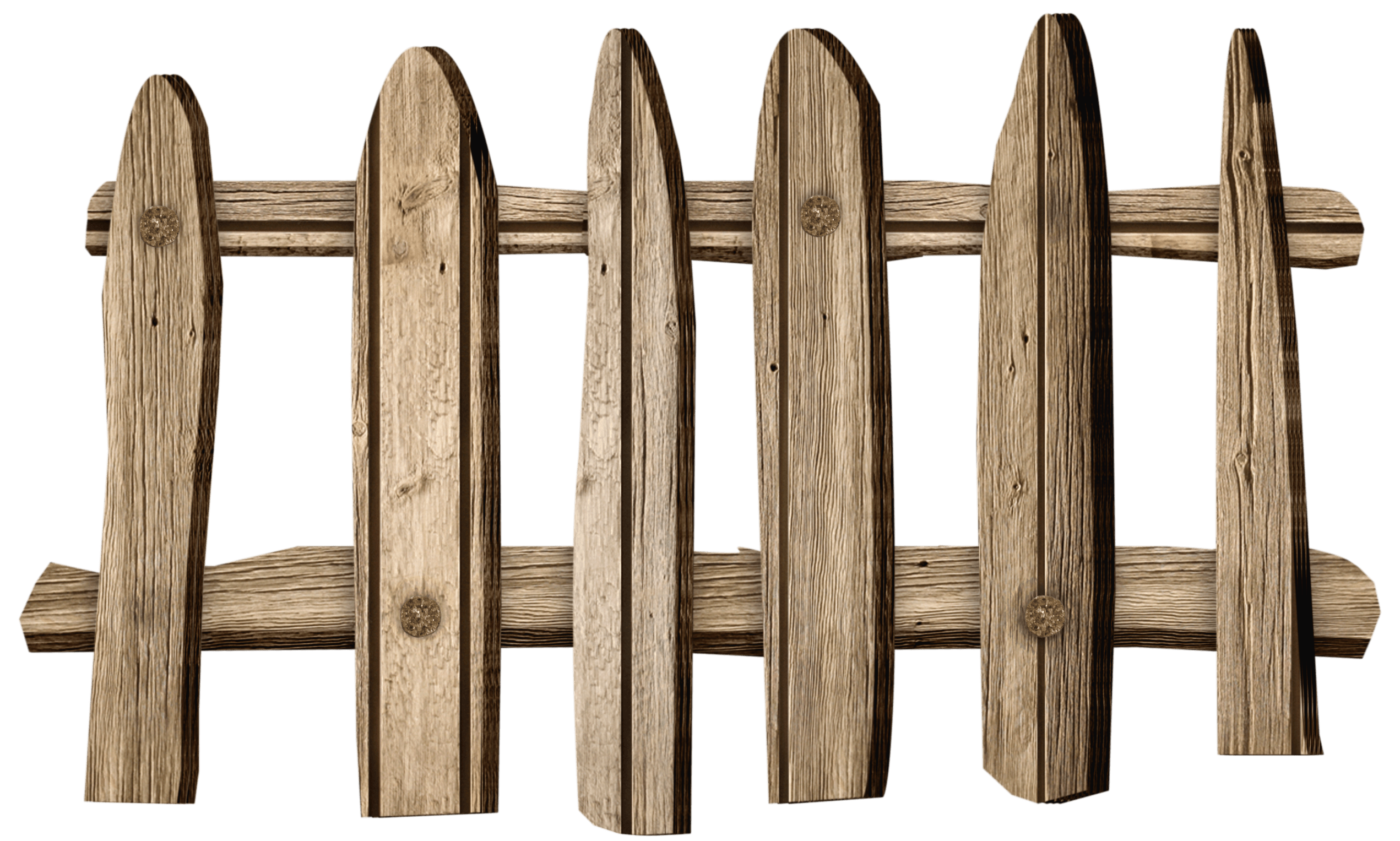 Vieux Portail En Bois vieux portail en bois png transparents - stickpng