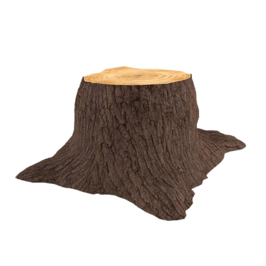 Tree Trunk Png Images : Download icons in all formats or ...