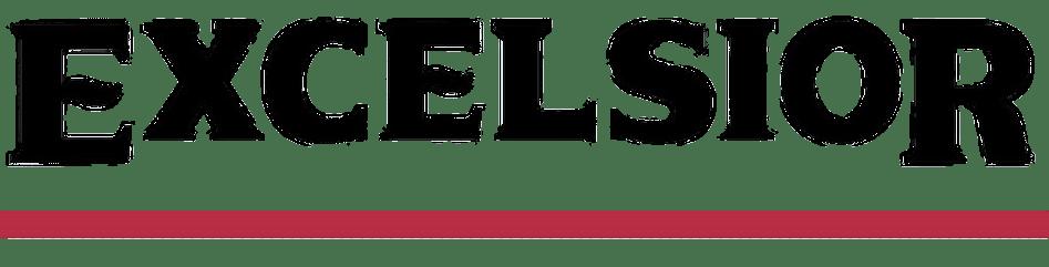 Resultado de imagen para logo excelsior png