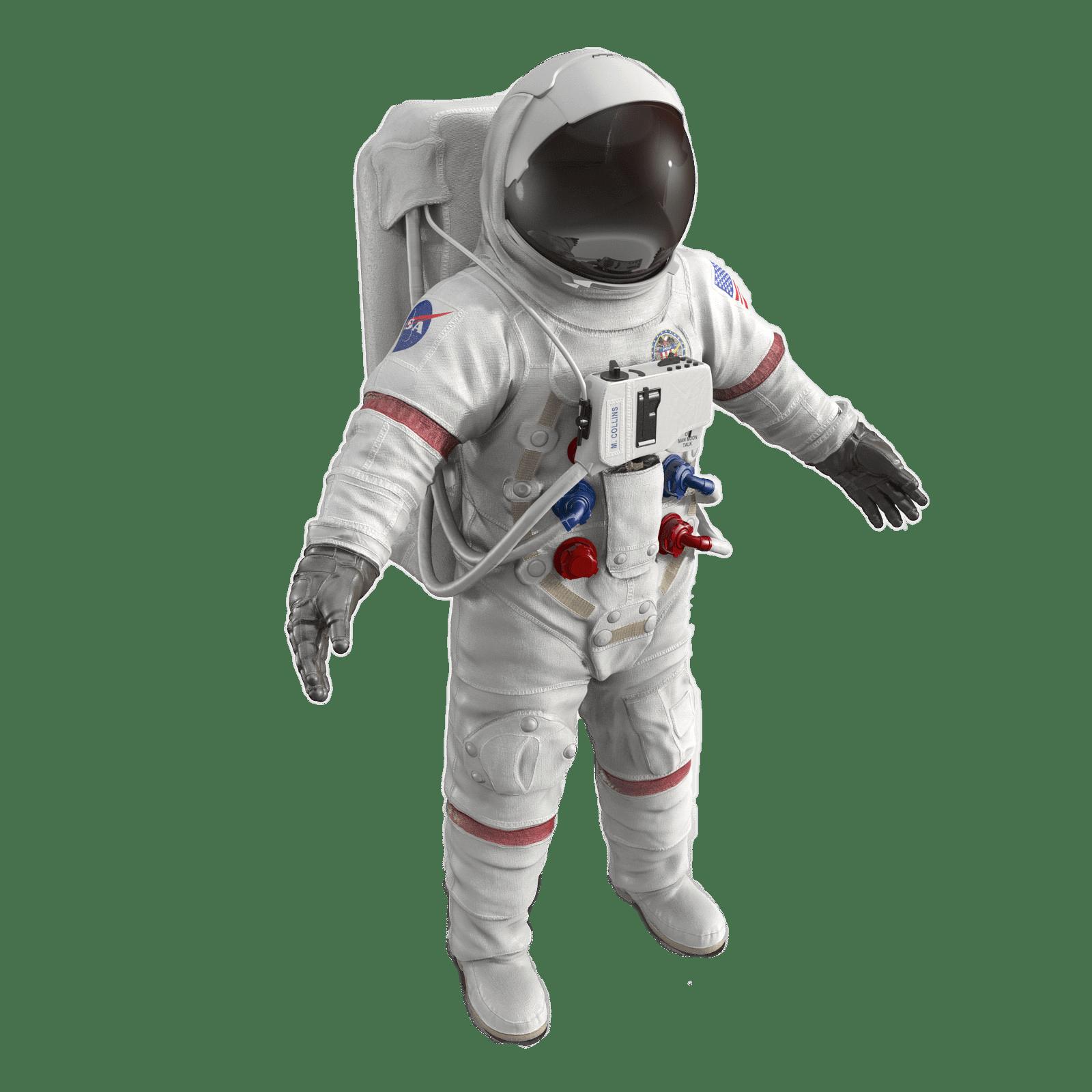 Transparent Background Astronaut Helmet Png | helmet
