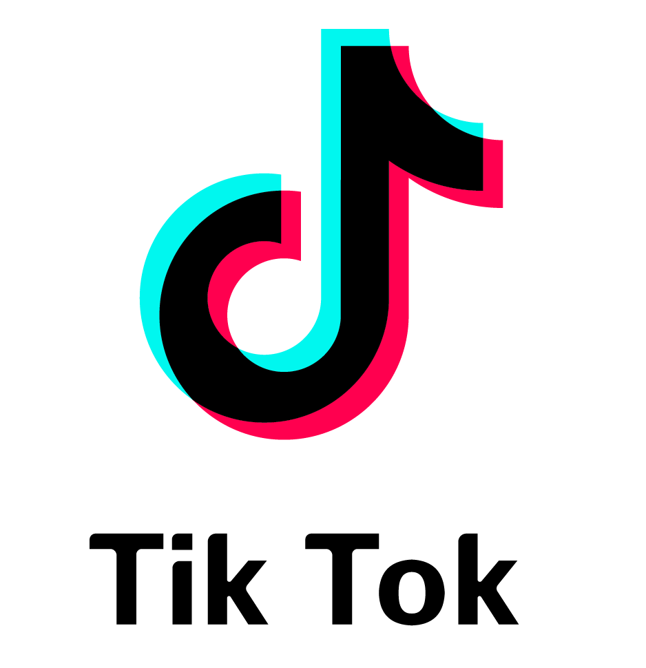 TikTok is on its way to become a popular social media website in Vietnam.