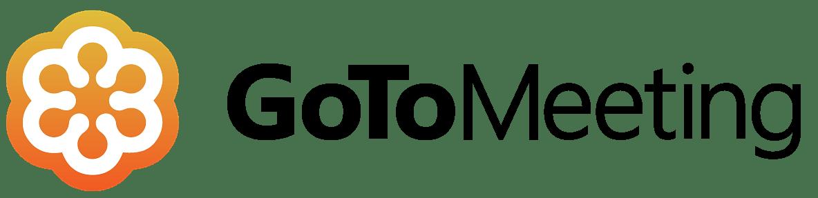 Logo GoToMeeting PNG transparente - StickPNG
