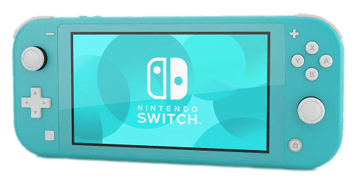 Nintendo Switch Lite Transparent Png Stickpng From wikimedia commons, the free media repository. stickpng