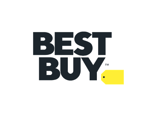 Best Buy New Logo Transparent Png Stickpng