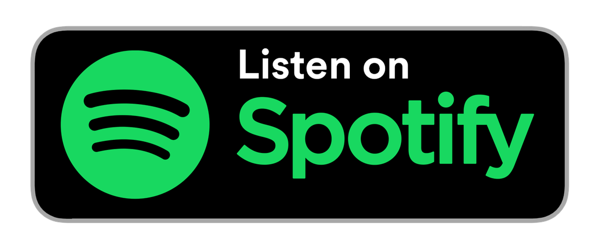 Listen On Spotify Icon Logo Transparent Png Stickpng Are you looking for free downloadable spotify icon transparent background for your free spotify logo png images spotify logo transparent background. stickpng