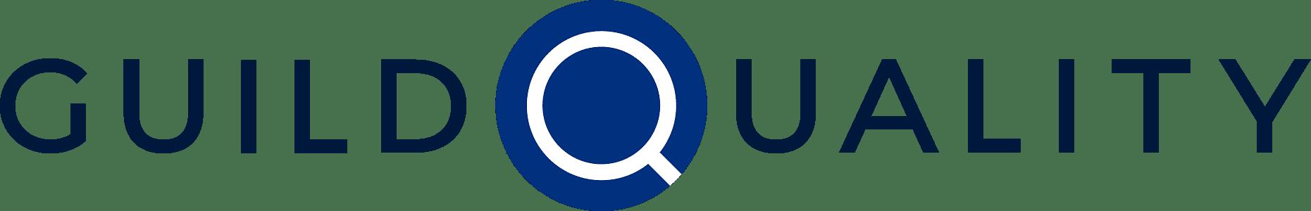 Guild Quality Logo Transparent Png Stickpng