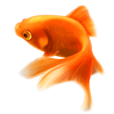 download poisson clear fish - photo #4