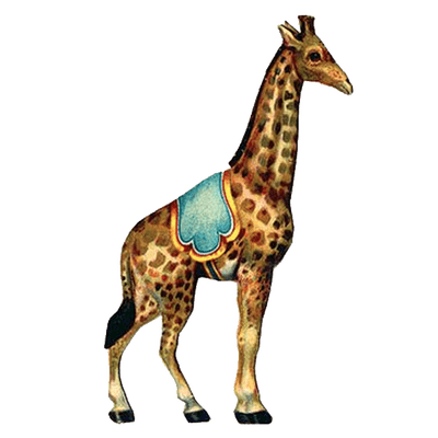 http://www.stickpng.com/assets/thumbs/580b57fbd9996e24bc43bc10.png Circus Animals Png
