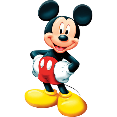 Mickey y minnie enamorados png transparente stickpng mickey mouse altavistaventures Choice Image