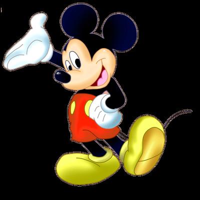 Mickey Babies Transparent Png Stickpng
