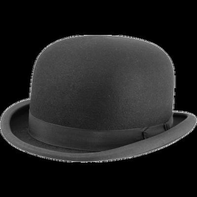Straw Cowboy Hat Png