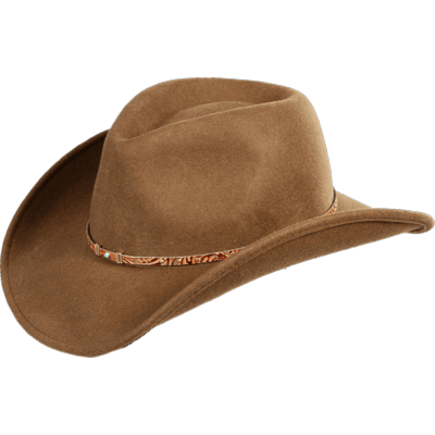 Cowboy Hat Transparent Png Stickpng Please use search to find more variants of pictures and to choose between available options. stickpng