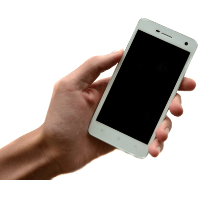 Android Mockup Transparent Png Stickpng