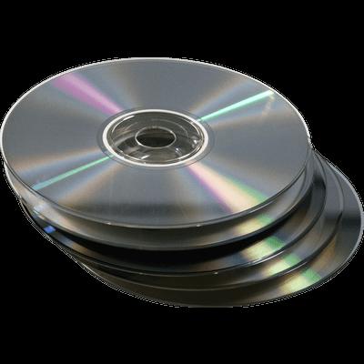 compact discs transparent png images stickpng. Black Bedroom Furniture Sets. Home Design Ideas