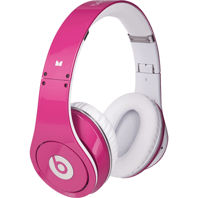 Headphones transparent PNG - StickPNG