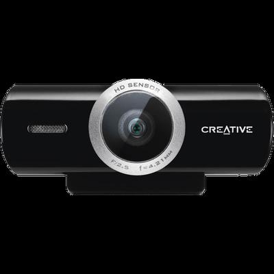 Foscam Webcam transparent PNG - StickPNG