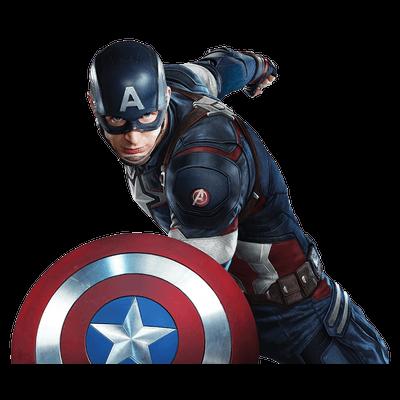 captain america transparent png images stickpng stickpng