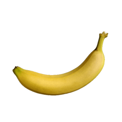 Isolated Banana Transparent Png Stickpng 10,017 transparent png illustrations and cipart matching banana. stickpng
