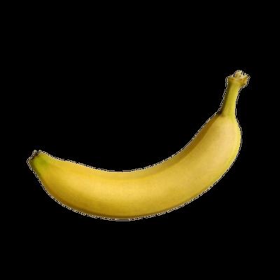 Banana transparent tumblr