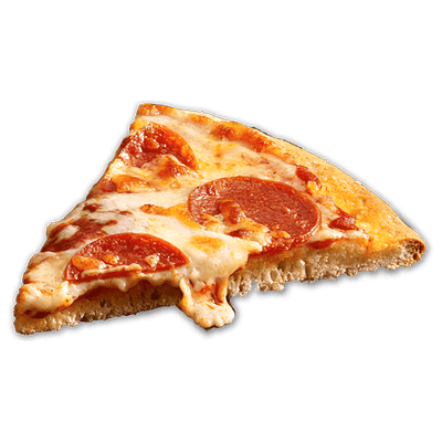 pizza transparent png images stickpng pizza clip art free eating pizza pizza clip art free images
