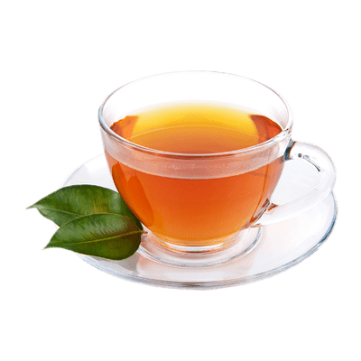 Green Tea Cup transparent PNG - StickPNG