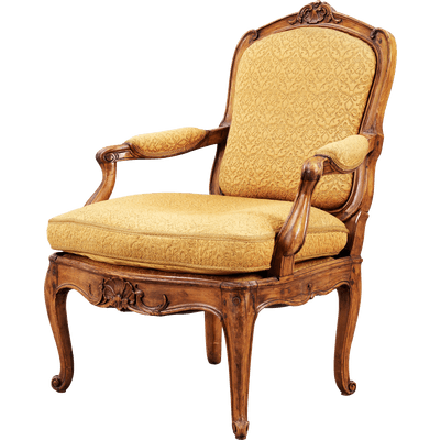 Armchairs Transparent Png Images Stickpng