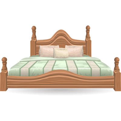 Classic Cartoon Bed Transparent Png Stickpng 42,125 transparent png illustrations and cipart matching bed. stickpng