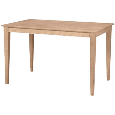 Old wooden table transparent png stickpng for Table transparente