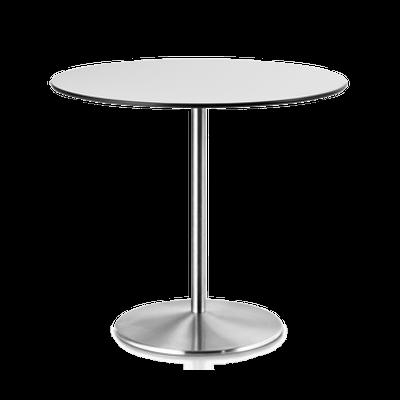 metal table transparent png stickpng. Black Bedroom Furniture Sets. Home Design Ideas