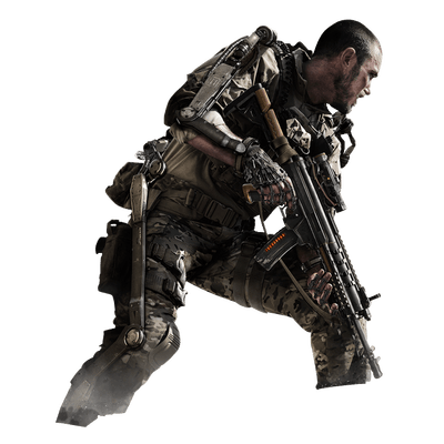 Call Of Duty Logo Transparent Png Stickpng