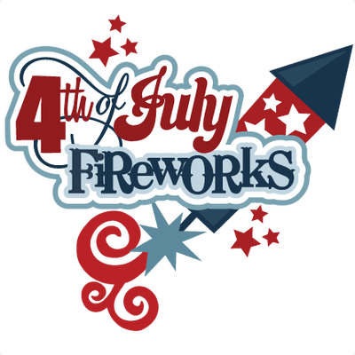 4th of july clear background. Th transparent png