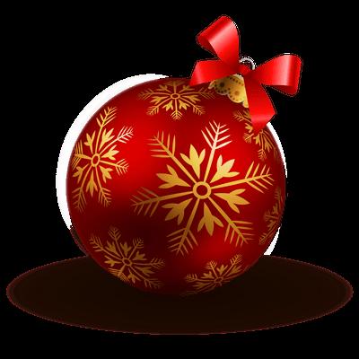 Christmas Png.Christmas Transparent Png Images Stickpng