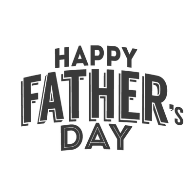 Clipart NTB8GK8TA together with 307441112039484718 further 351629407192 together with Walking By Faith Clipart additionally Happy Fathers Day Love Dad. on church clip art transparent