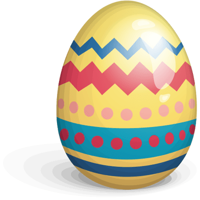 Search results for egg preparations PNG  Here's a great list