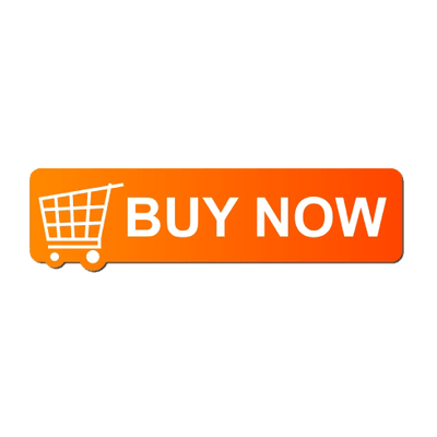 Buy Now Button Transparent Png Stickpng