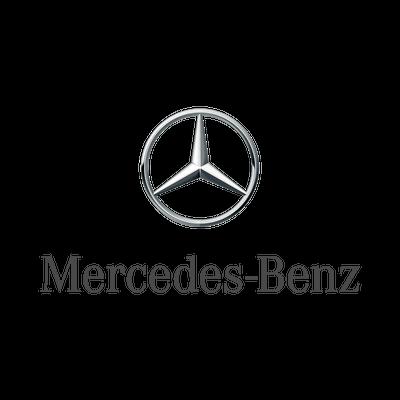 mclaren logo png. car logo mercedes mclaren png