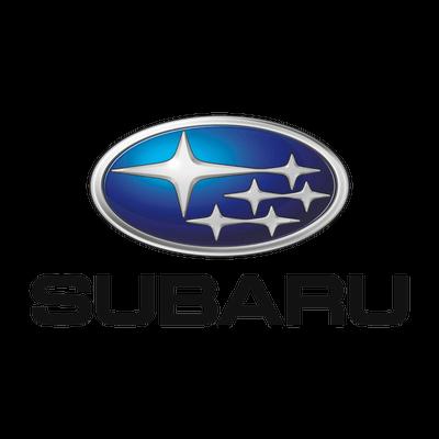 car logo subaru transparent png stickpng rh stickpng com subaru logo past and present subaru logo plate