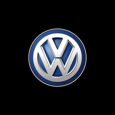Volkswagen Logo Png Car Logo Toyota transp...