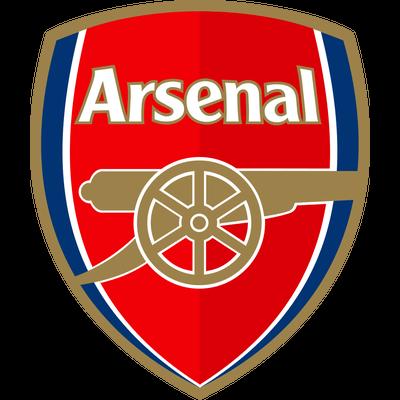 Arsenal Logo Transparent Png Stickpng