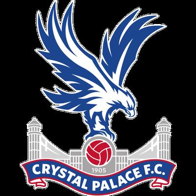 Tottenham Hotspur Logo Transparent Png Stickpng