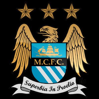 Everton Logo Transparent Png Stickpng