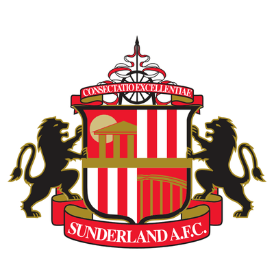 Manchester United Logo Transparent Png Stickpng