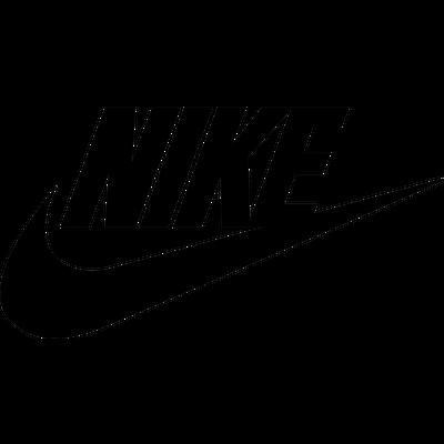Emborracharse recomendar pistola  Logo Nike PNG transparente - StickPNG