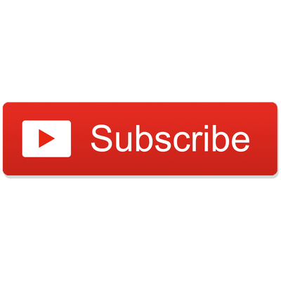 Subscribe Youtube Button