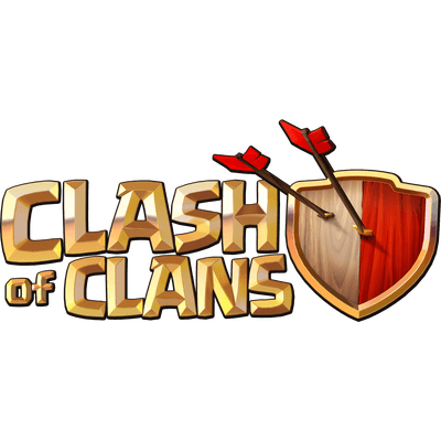 Search results for clash royale PNG  Here's a great list of