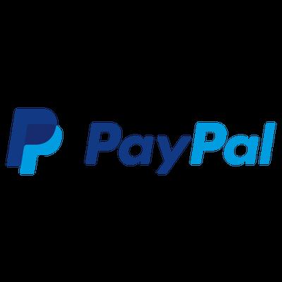 Afbeeldingsresultaat voor paypal icon transparent