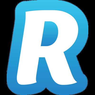 Reddit Logo transparent PNG - StickPNG