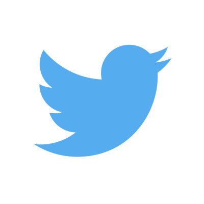 Image result for twitter bird emoji