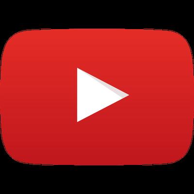 ASYM YouTube